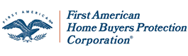 American Home Buyers Protection Corporation